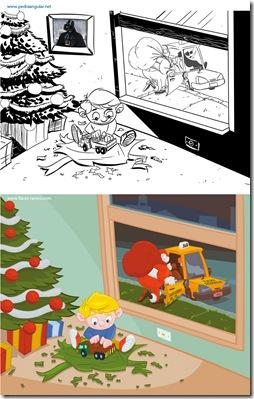 12---vetor_dezembro-web