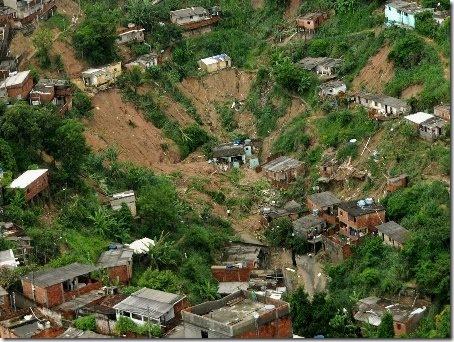 chuvas-enchentes-rio-de-janeiro-20100409
