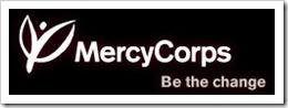 mercy corps copy