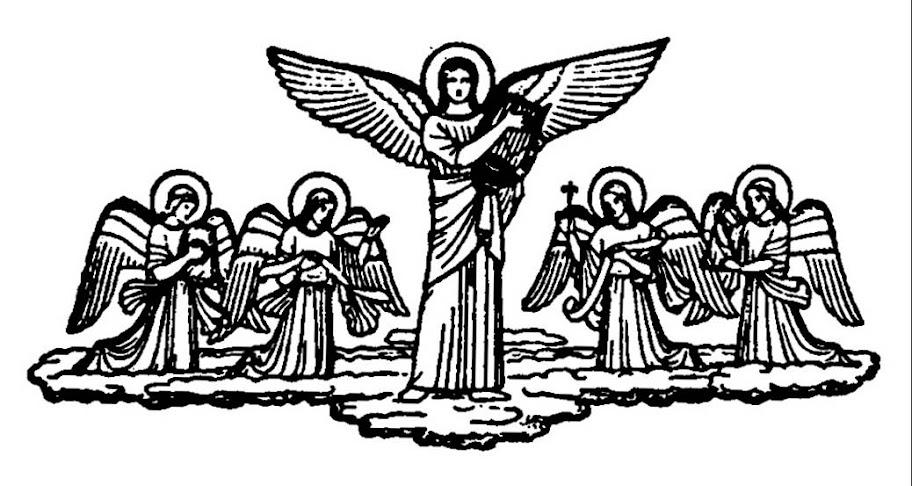 http://lh6.ggpht.com/_YtYKuDvkXWU/S_4IGj0lNkI/AAAAAAAABUQ/mqmowmrlgmo/s912/Angels.jpg