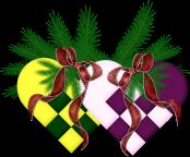 julekurver2_liten1