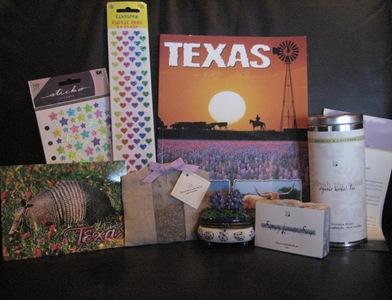 Texas 020