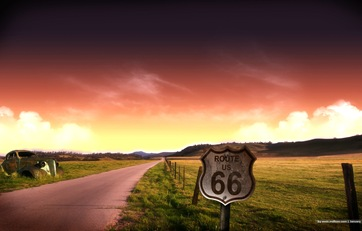 Route_66jy
