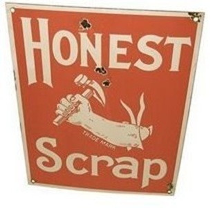 Honest_Scrap_thumb1 from chandy
