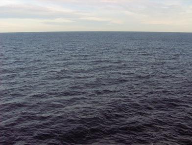 20 hav og atter hav