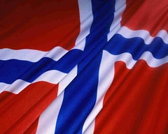 Norsk%20flagg