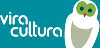 Clique e acesse a programação completa do Vira Cultura