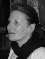 Celine Lorthois. Foto do site Pedagogia Profunda.