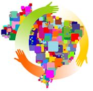 Clique e acesse a programação completa do ONG Brasil