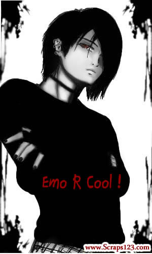 Emo  Image - 8