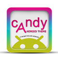 App candy Apex,Nova,aAdw,Holo,Go APK for Kindle