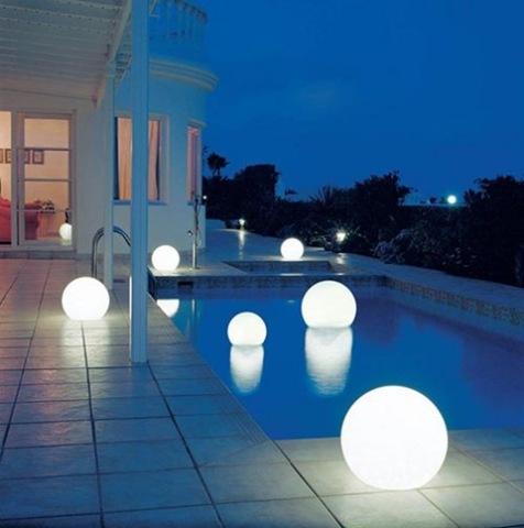 [Outdoor-Lighting-Design-Fixtures_4[7].jpg]
