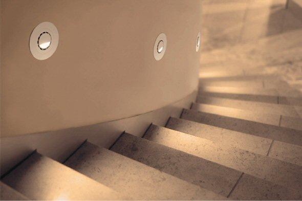 [stairs-led[2].jpg]