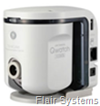 Flair Systems CCTV