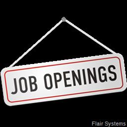 1297782292_job_openings