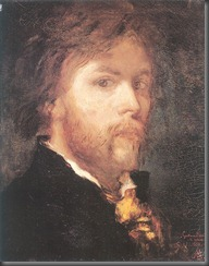 GustaveMoreau02
