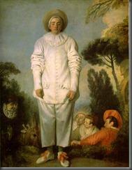 Watteau-Den-likeglade