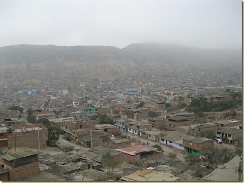 Lima 070