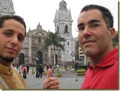 Lima 087