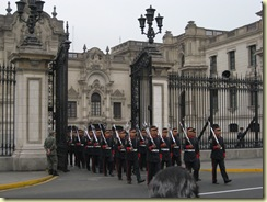 Lima 105