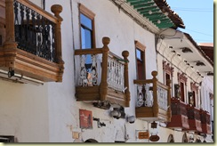 Cuzco 201
