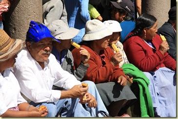 Cuzco 267