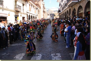 Cuzco 281