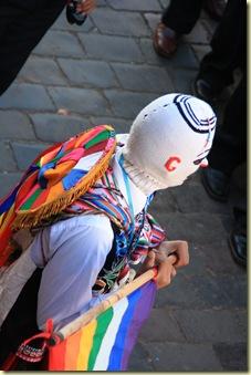 Cuzco 397