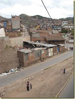 Cuzco  156