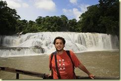 Cascadas del Lago Azul (16)