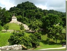Palenque 051