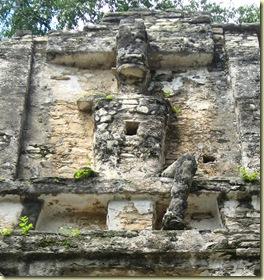 yachilan (64)