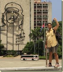 La Habana  (3) 064