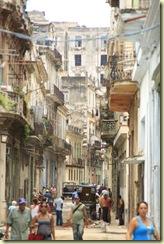 La Habana  (2) 021