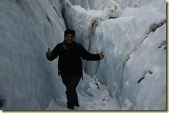 Glaciar Franz Josef (100)