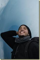 Glaciar Franz Josef (108)