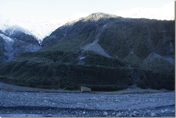 Glaciar Fox (17)
