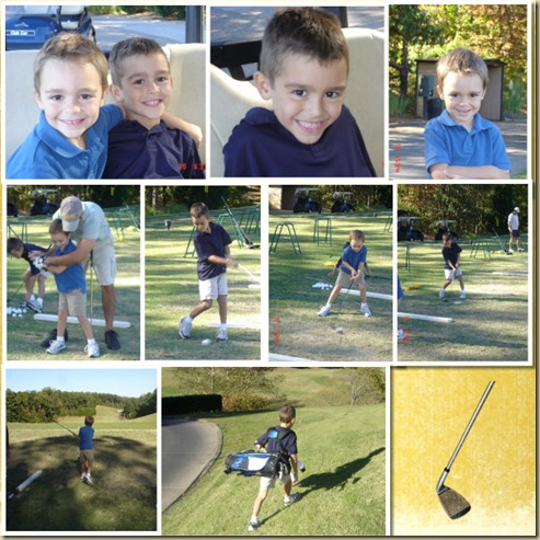 golfing_Page_01