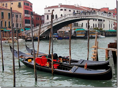 veniceCN6766