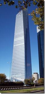 Torre de Cristal (Madrid) 06b