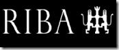 RIBA_architecture_com6