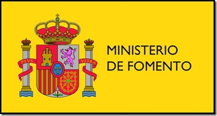 fomento-LOGO6