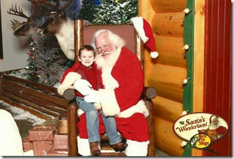 Santa10