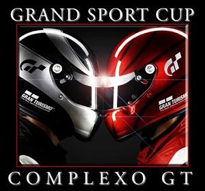 CUP-3 copy