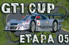 GT1 ETAPA05