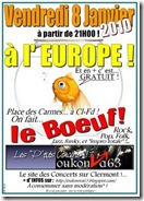 Gros Boeuf oukonva63 du NOUVEL AN !...
