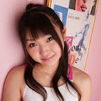 Yoshiko Suenaga - Hot Sexy japanese girls 9