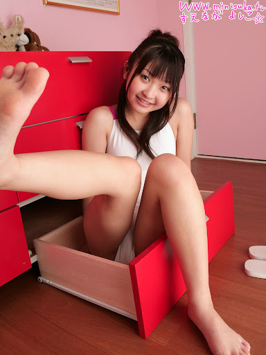 Yoshiko Suenaga, Hot Sexy japanese girls, 末永佳子, , hot japanese girls, hot japanese models, cute japanese models, hot asian girls, sexy japanese girls