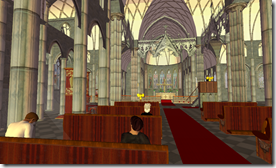 Anglican services_001