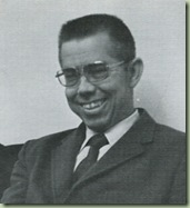Hiram Cassel